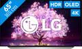 LG OLED65C16LA (2021)