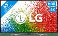 LG 65NANO886PB (2021)