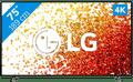 LG 75NANO756PA (2021)