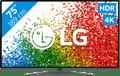 LG 75NANO916PA (2021)