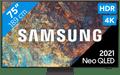 Samsung Neo QLED 75QN92A (2021)