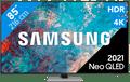 Samsung Neo QLED 85QN85A (2021)