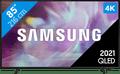 Samsung QLED 85Q60A (2021)