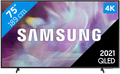 Samsung QLED 75Q64A (2021)