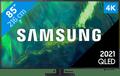 Samsung QLED 85Q70A (2021)