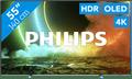Philips 55OLED706 - Ambilight (2021)