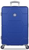 SUITSUIT Caretta Spinner 65cm Dazzling Blue