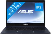 Asus ZenBook UX331UN-EG134T