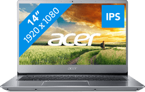 Acer Swift 3 SF314-54-80QN