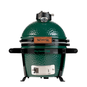 Big Green Egg Mini + Underframe