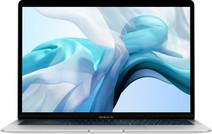 Apple MacBook Air 13,3 inches (2018) MREA2N/A Silver