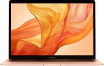 Apple MacBook Air 13.3 inches (2018) MREE2N/A Gold