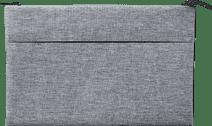Wacom Intuos Soft Case Medium Gray