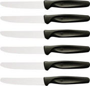 Wusthof Universal Knife Set 6-piece