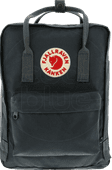Fjällräven Kånken Laptop 13 inches Graphite 13L