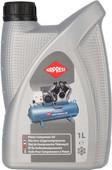 Airpress Piston Compressor Oil 1 L