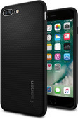 Spigen Liquid Armor Apple iPhone 7 Plus/8 Plus Black