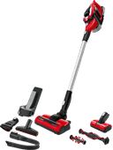 Bosch Unlimited ProAnimal Serie 8 BBS81PET