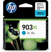HP 903XL Cyan (T6M03AE)