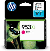 HP 953XL Cartridge Magenta