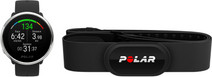 Polar Ignite Black M/L + Polar H10 Heart Rate Sensor M-XXL