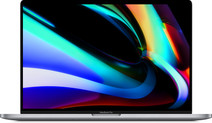 "Apple MacBook Pro 16"" Touch Bar (2019) MVVJ2N/A Space Gray"