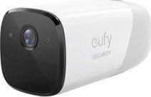 Eufy by Anker Eufycam 2 Expansion