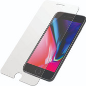 PanzerGlass Apple iPhone 7 Plus/8 Plus Screen Protector Glass