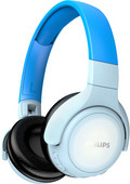 Philips TAKH402 Blue