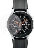 PanzerGlass Samsung Galaxy Watch 46mm Screen Protector Glass