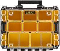 Stanley Fatmax TSTAK Organizer Compact