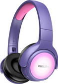 Philips TAKH402 Purple