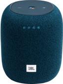 JBL Link Music Blue