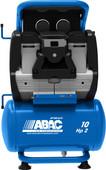 ABAC Silverstone OS20P
