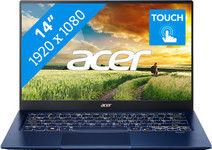 Acer Swift 5 SF514-54GT-75MB