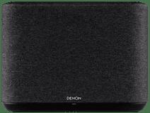 Denon Home 250 Black