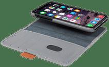 DBramante1928 Lynge Apple iPhone Xr