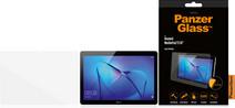 PanzerGlass Case Friendly Huawei MediaPad T3 10.0 Screen Protector Glass