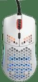 Glorious PC Gaming Race Model O White