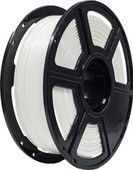 3D&Print ABS PRO White Filament 1.75mm (1kg)