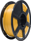 3D&Print PLA PRO Gold Filament 1.75mm (1kg)