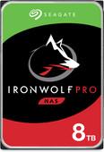Seagate IronWolf Pro 8TB