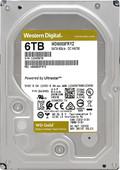WD Gold WD6003FRYZ 6TB