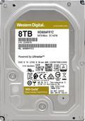 WD Gold WD8004FRYZ 8TB
