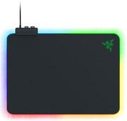 Razer Firefly Chroma V2 Gaming Mouse Pad