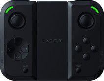 Razer Junglecat Chroma Gaming Controller