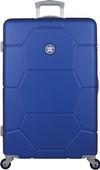 SUITSUIT Caretta Spinner 76cm Dazzling Blue