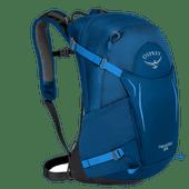 Osprey Hikelite Bacca Blue 26L