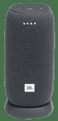 JBL Link Portable Grijs