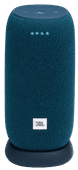 JBL Link Portable Blauw